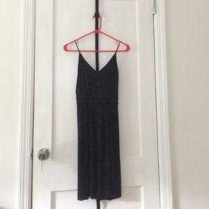 &other stories Dress in size 2
